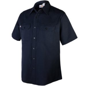 tencate shirt