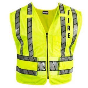 fire-safety-vest