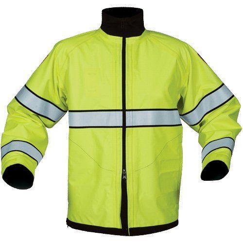 Blauer Goretex reversible rain jacket 9691_53