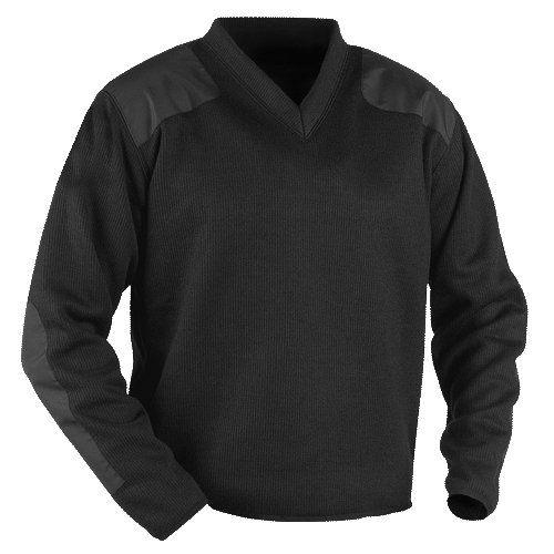 Blauer 205 sweater