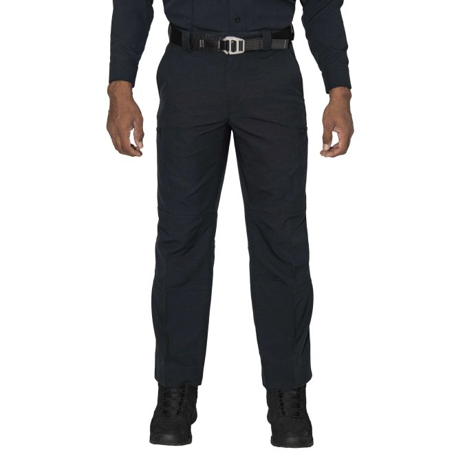 Blauer 8666-04 front flexrs covert tactical pant