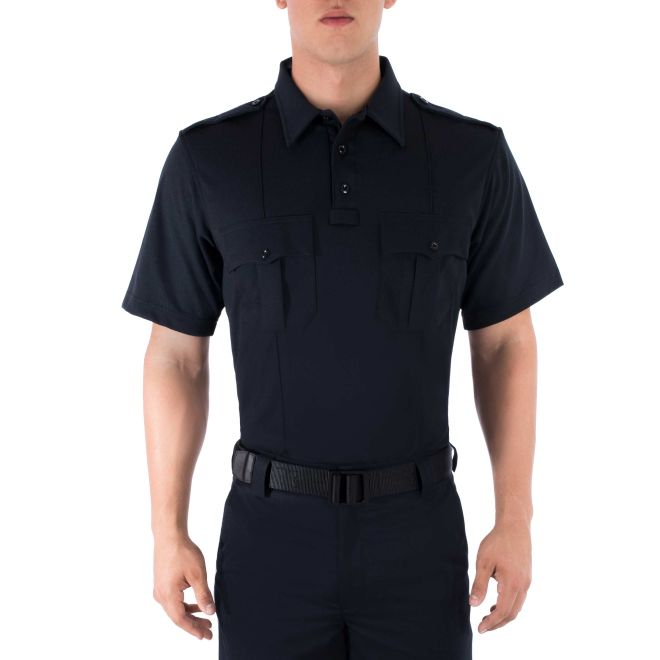 Blauer 8130 shirt